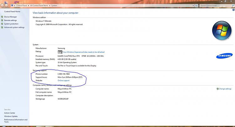 Windows Activation ?-capture.jpg