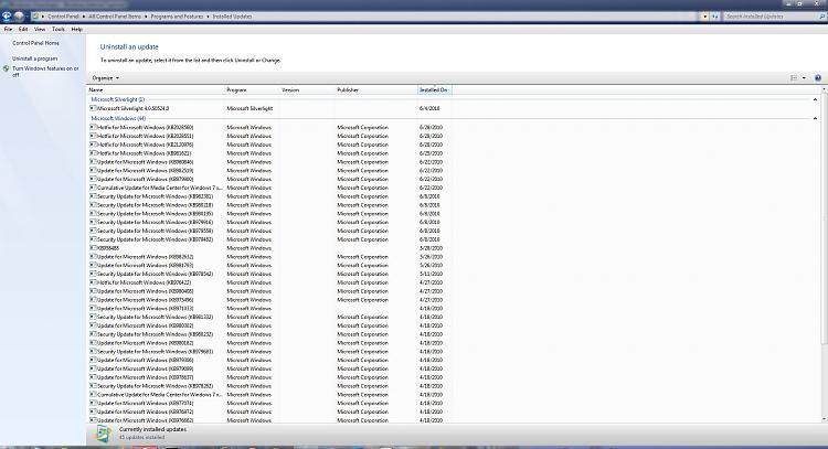 What is latest released windows update?-update.jpg
