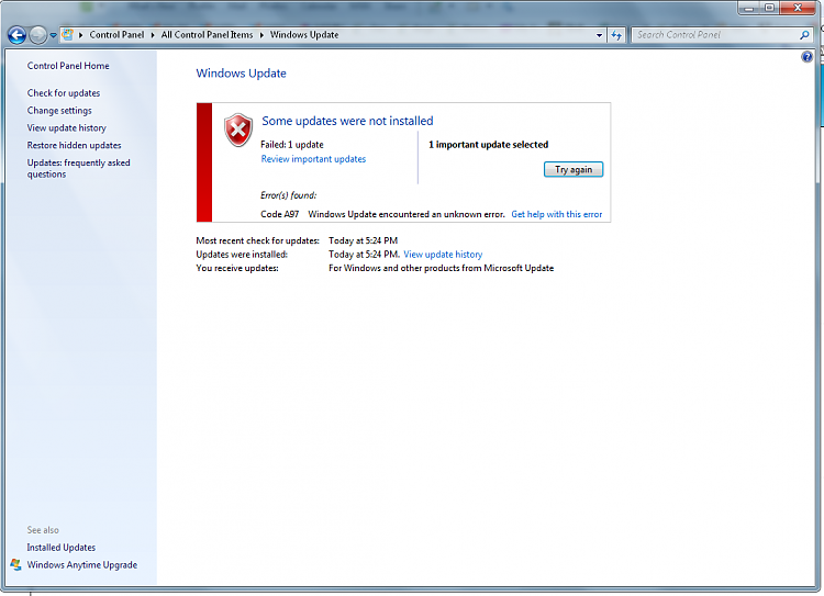 WindowsUpdate_00000A97 Error Updating...-some-updates-not-installed.png