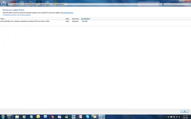WindowsUpdate_00000A97 Error Updating...-moardc-2007-service-pack2-error.png