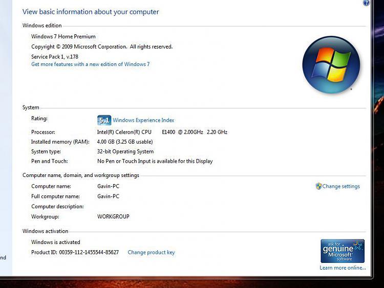 Windows 7 SP1 Beta-capture.jpg