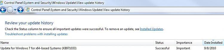 Windows 7 online validation help-screenshot_1.jpg
