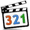 Media Player Classic - Create Screenshot With