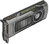 Choosing a GPU - The Core Basics