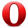 "Opera - Configure ""Speed Dial"""