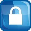 Lock Computer - Create Shortcut