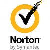 Norton/Symantec - Uninstall Completely