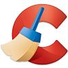 CCleaner - Delete Junk Files