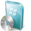 Windows 7 Universal Installation Disc - Create