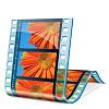 Windows Movie Maker 6.0 - Install on Windows 7