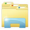Window Explorer Toolbar - Remove