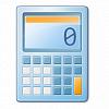 Calculator - Change Modes
