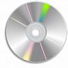 Burn Disc Image - ISO or IMG file