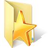 Internet Explorer - Import and Export Favorites