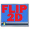 Flip 2D Shortcut Program