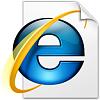 Organize Favorites in Internet Explorer Shortcut - Create
