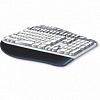 Shortcut Keys for Windows 7