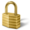 Lock Computer - Add to Desktop Context Menu
