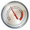 Resource Monitor - Troubleshoot Unresponsive Program