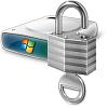 BitLocker Drive Encryption - Unlock a Locked OS Drive