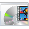 WMP DVD Troubleshoot Shortcut - Create