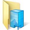 Work Folders - Add to Windows 7