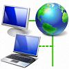 Wireless Network - Remove