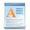 WordPad Custom Template Workaround