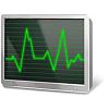 Windows Experience Index - Change Score Manually