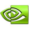 NVIDIA Graphics Card - Flash BIOS