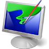 Convert to Windows XP Style