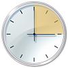 Task Scheduler - Put Computer into Standby Mode