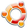 Dual Boot Windows 7 and Ubuntu